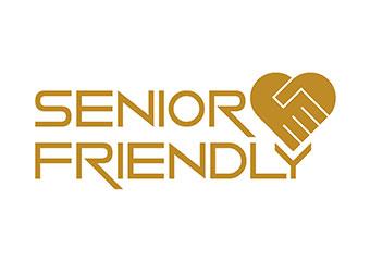 Seniorfriendly / Kreatívny Klub Luna